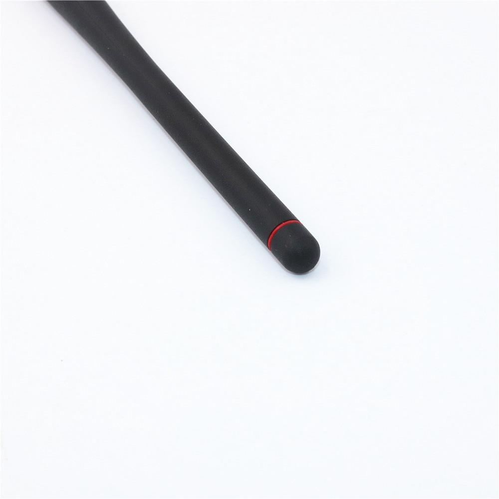 Vhf антенна sma наружная ручные антенны 136 174 мгц для icom