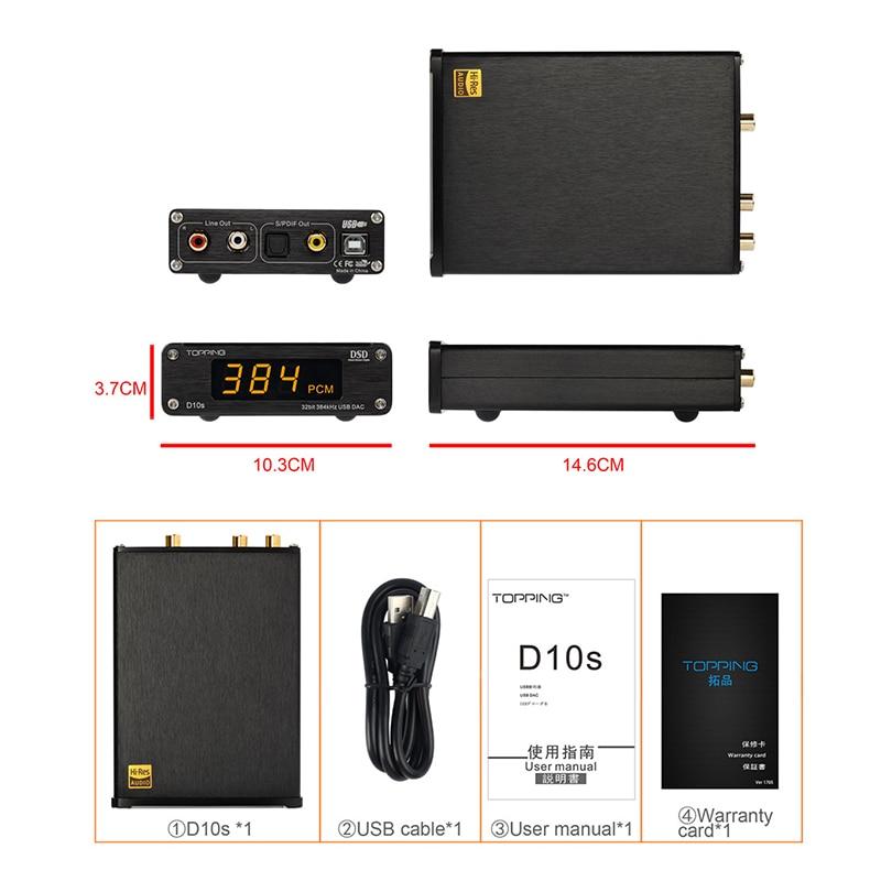 D10s-en-15