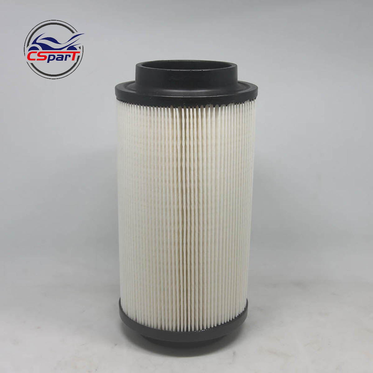 OEM Air Filter For LINHAI 260 300 FA D H LH260  BUYANG FEISHEN ATV Parts