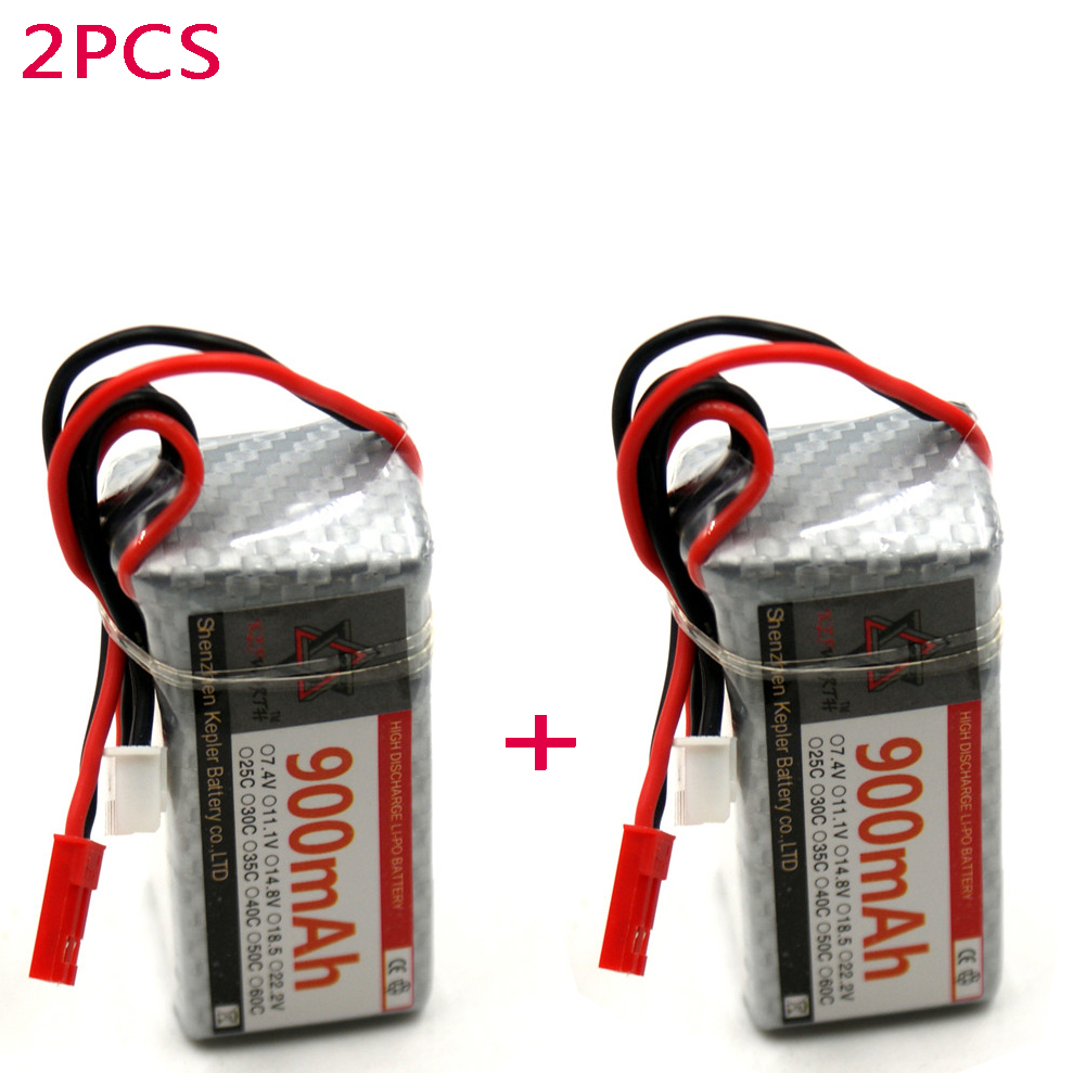 RC Helicopter Lipo Battery 11.1V <font><b>3s</b></font> 900 1200 <font><b>1500mAh</b></font> Lithium Ion Polymer Li-po Battery For Car Plane Boat Truck Tank Drone image