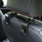 Car Seat Back Hooks ...