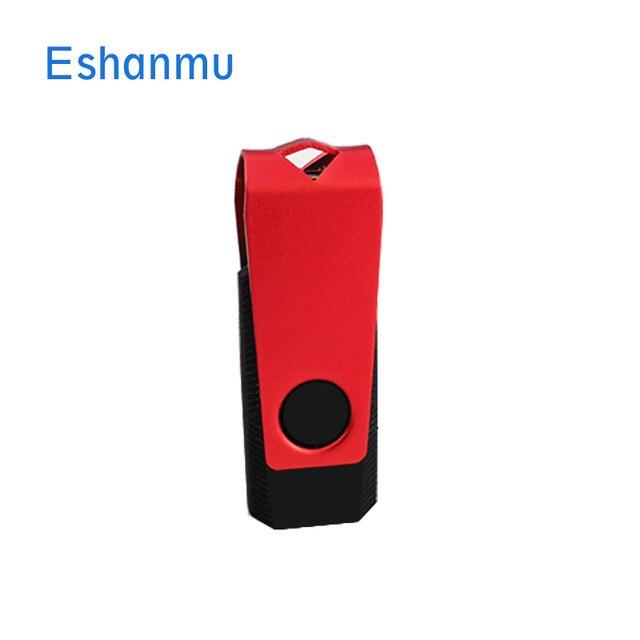 Big-promotion-100-real-capacity-pendrive-usb-stick-4G-8G-16G32G64G-Swivel-USB-Flash-Drive-figure.jpg_640x640