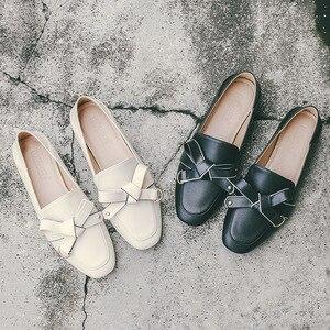 2020 New Fashion Shoes Woman C