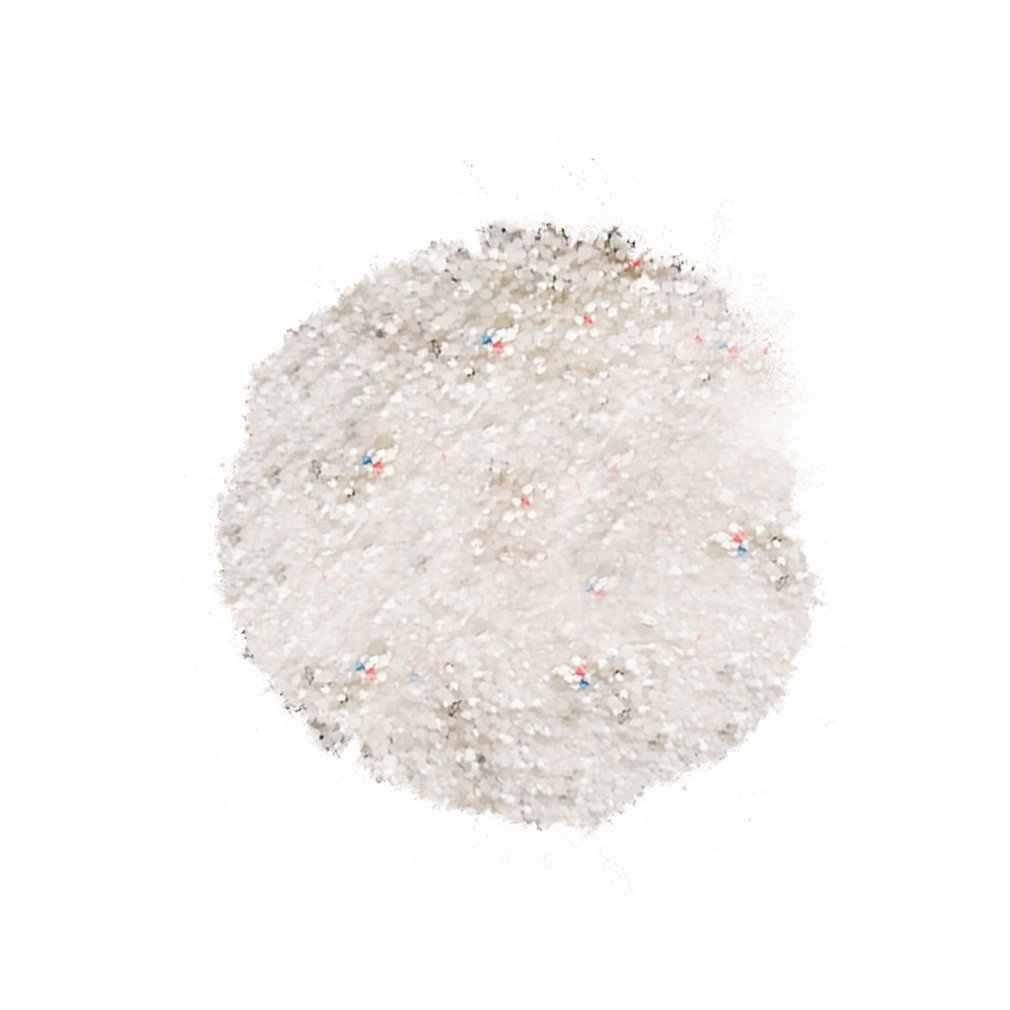 מהיר קצף שרותים מנקה קסם בועת פצצות באיכות מכונה כיור אריחי רצפת Deodorization מוצרי ניקיון לבית