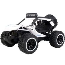 1:14 2.4G Remote Control Off-Road Vehicle Racing RC Crawler Car X5XE недорого