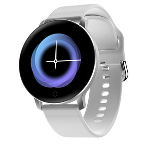 Fitness Smart Watch Men Women HeartRate Blood Pressure Monitor Smartwatch Waterproof smartband for Android Ios xiaomi iphone(China)