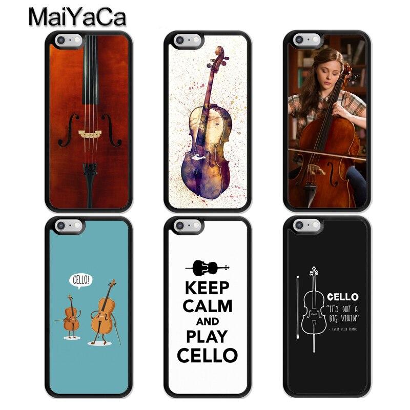 Cello iphone 11 case