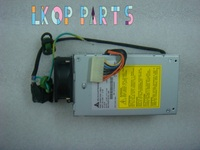 refubish original C7790 60091 Q1292 67038 Q1293 60053 Power Supply Assembly for HP Designjet 90 100 110 120 130 70 Serise
