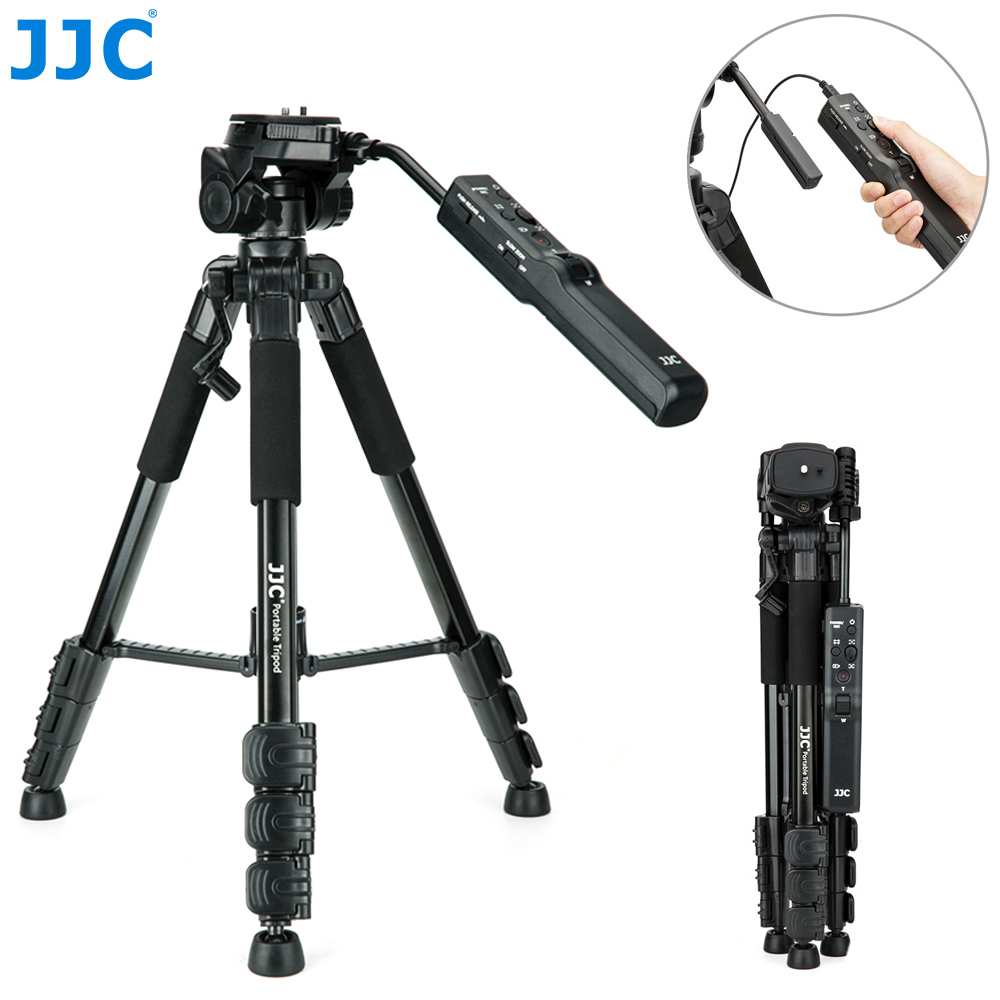 Gadget Place Lightweight Tabletop Tripod for Sony Alpha a6500 a6300