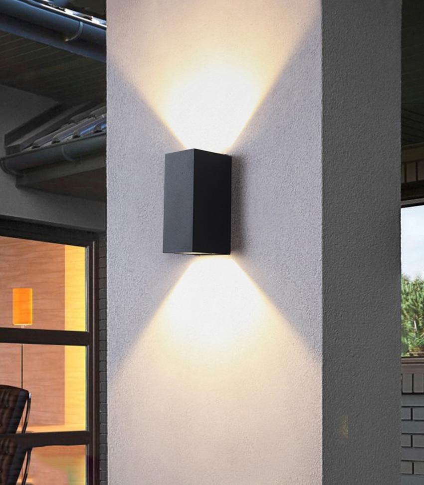 BL22 NEW WALL LAMP (62)