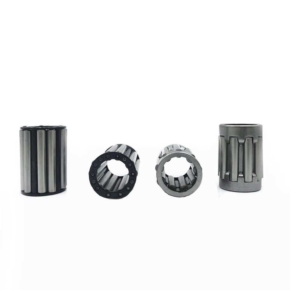 K30X35X20H  KOY Needle Roller Bearing Cage /& Roller Assembly