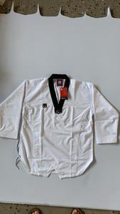 Image 5 - EX MOOTO EXTREA S5 uniforme de combate profesional, encendedor de Taekwondo, más suave, más rápido, para niños y adultos