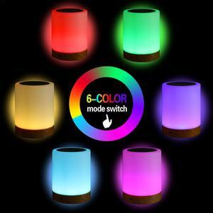 Image 5 - Настенный светодиодный Ночной светильник с датчиком движения, аварийный светодиодный светильник, детектор, светодиодный светильник с питанием от аккумулятора, светильник для шкафа, домашний туалетный светильник