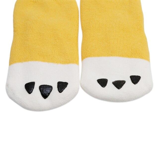 High Quality Socks  5