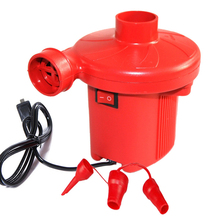 Compressed Cylinder Bottle Co2 Compressed Inflator Air Soft Pump Compression Handbook Pompe Sac Compression Home Garden BJ50CQ