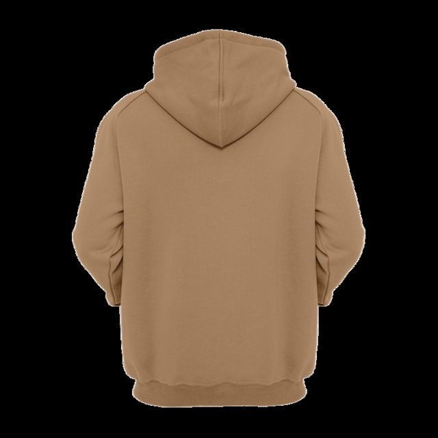 2021 New 3D Full body  print Pet hoodie  Funny  dog hoodies Men\women adult children's Cute dog pattern tops European size 6