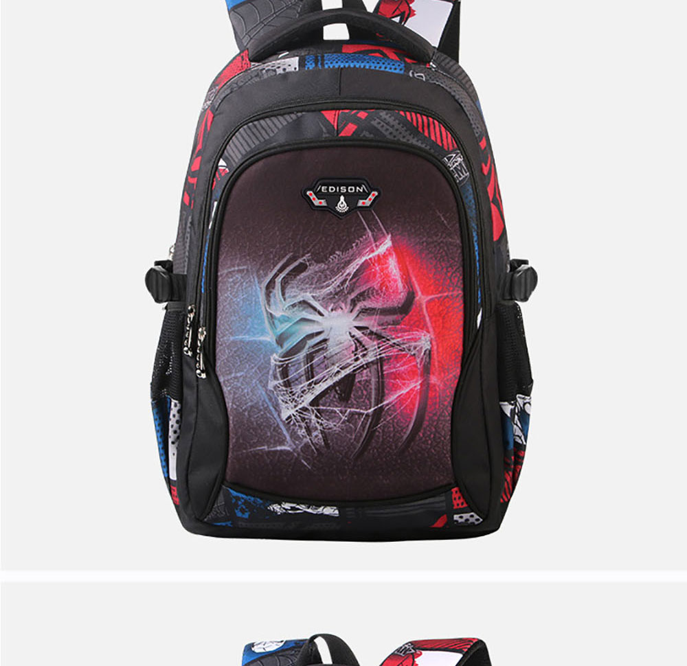 2020 New Best Teenagers School Backpack For Boys Girls H3d13080165204c758a366fb74af73392H School Backpack