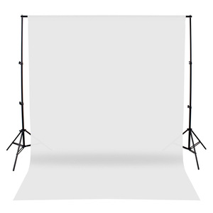 1.8x2.7m Backdrop Stand for for Photo St