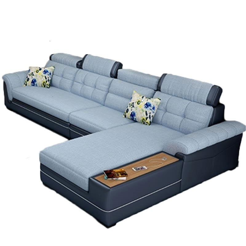 Maison Asiento Recliner Kanepe Home Fotel Wypoczynkowy Couch Puff Para Mobilya Set Living Room Furniture Mueble De Sala Sofa