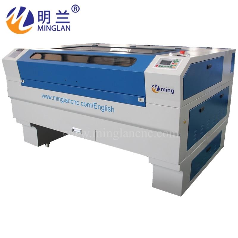 1390 CO2 Laser Cutter