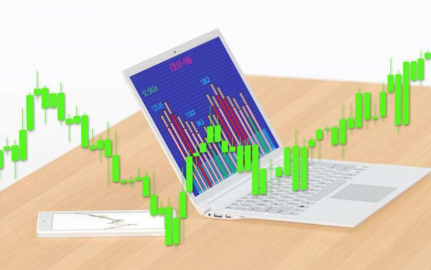 详解股票不适合补仓的几种情形