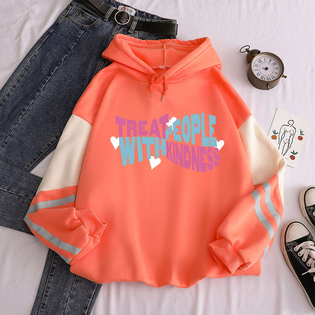 HARRY STYLES THEMED HOODIE (3 VARIAN)