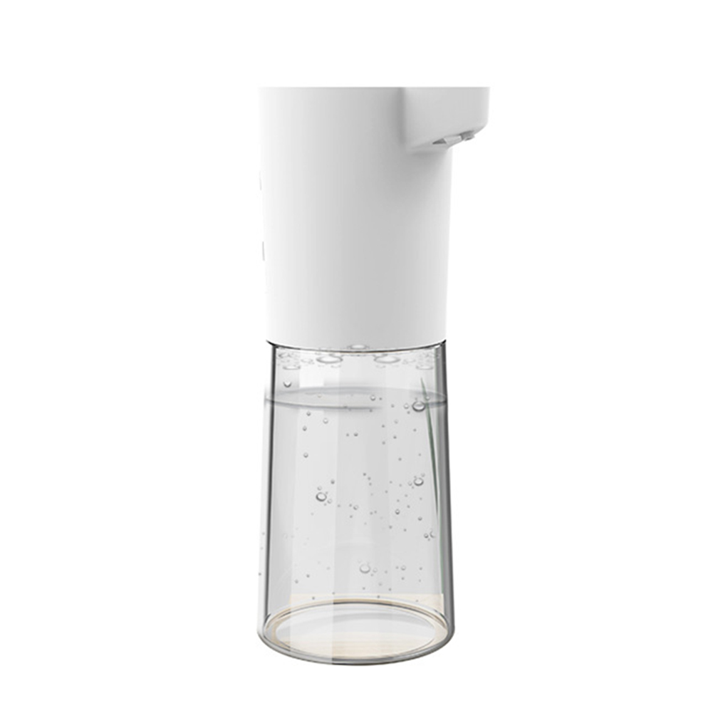 Купить автоматический распылитель жидкости регулируемый водяной стерилизатор