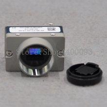 Genie g3 gm10 m2450 area array camera