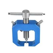 Rc мотор-редуктор съемник, профессиональный инструмент универсальный мотор-редуктор съемник для Rc моторов обновленная часть Аксессуар