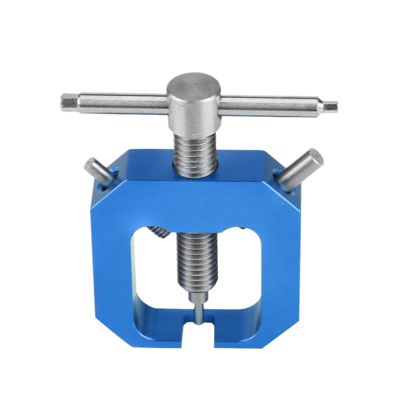 Rc Motor Gear Puller,Professional Tool Universal Motor Pinion Gear Puller Remover For Rc Motors Upgrade Part Accessory