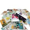 Feminist Deck. New The Modern Witch Tarot Deck. Tarot Cards For Beginners With Guid.Rider Waite Tarot. Tarot Deck.oracle deck