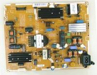 전원 공급 보드 UA50F5080AR L55S1V_DSM BN44-00612D BN44-00612B BN44-00612A