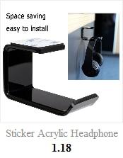 Коврик для клавиатуры ноутбука домашний Офисный Компьютерный