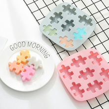 Get more info on the Silicone Mold Cake Decorating Tools Creative Baking Chocolate Mould Puzzle Making Biscuit Tools Kitchen Accessories Fondant