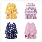 VIDMID Kids Dresses ...