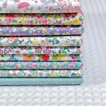 BIY Fabric envio gratis patches iron on patches patch Clothing tapirulan elettrico 50*160cm DIY Cloth cotton fabric