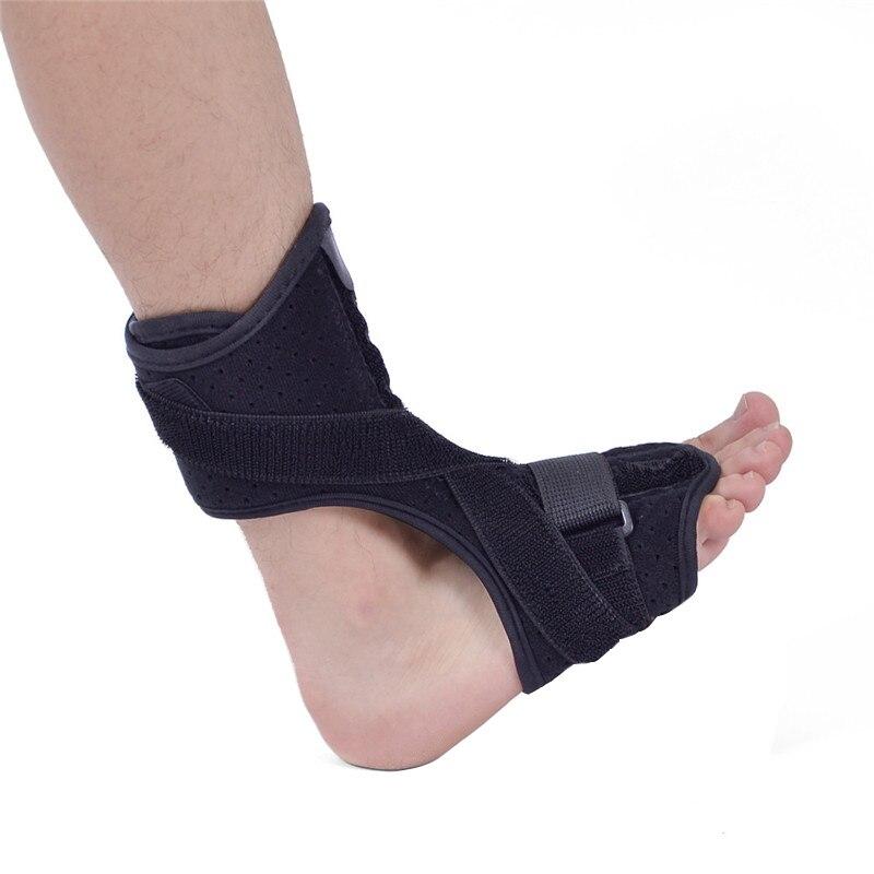 drop-foot-brace-4