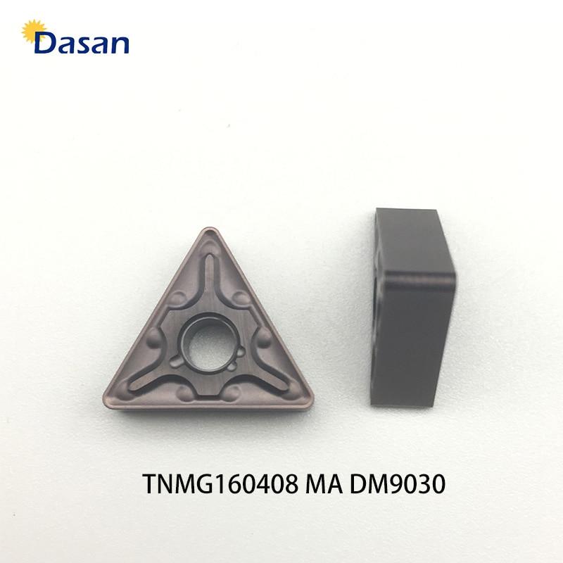 Купить с кэшбэком 1pc MTJNR2020K16 MTJNR1616H16 Turning Tool Holder 125mm 93 degree Meta TNMG160408 Carbide Inserts l Lathe Cutting Tools Set