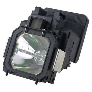 POA-LMP116 Projector Lamp For Sanyo PLC-XT2500C PLC-XT3500C ET30L XT35 XT35L XT21 Eiki LC-SXG400 LC-SXG400L LC-XG400 LC-XG400L compatible projector lamp for eiki poa lmp128 610 341 9497 lc x8 lc x800