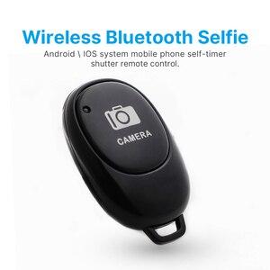 Image 5 - Universal Selfie Led Ring Light With Long Arm Mobile Phone Holder Desk Clip Usb Ring Lamp For Youtube Tiktok Live Stream Office