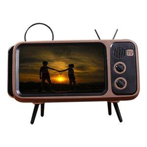 for Creative Pth800 Retro Tv Tv Mobile P