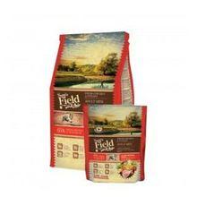 Sam's Field Pollo Fresco Y Patata - Adulto Mini