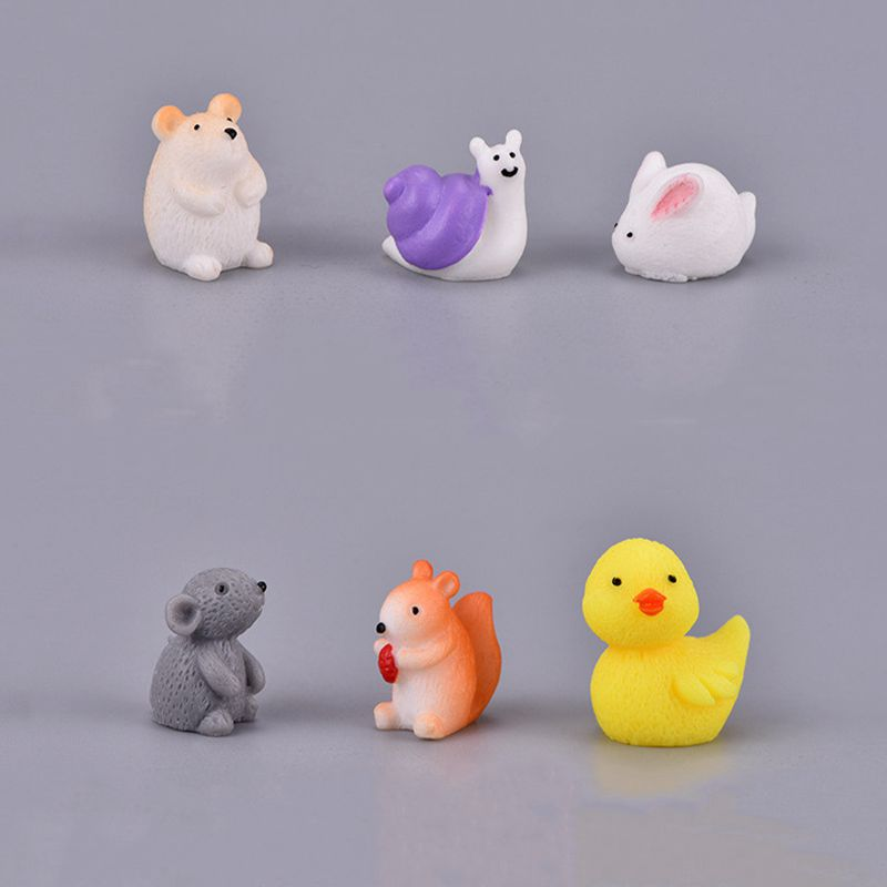 Cricetinae Hamster Doll Pillow Blanket Christmas New Year Cos Gift