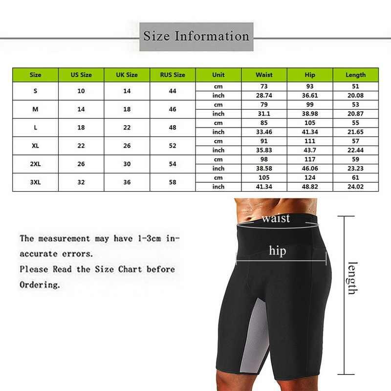 CALOFE Nova Marca Magro Curto Execução Collants Leggings de Fitness Gym Do Esporte dos homens Shorts De Corrida Casuais Underwear Masculino Calções Desportivos