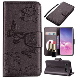 На Алиэкспресс купить чехол для смартфона luxury lady girl makeup mirror case for sony xperia xa1 ultra l1 e6 xz1 xz2 xz3 embossed butterfly wallet card stand cover v99z