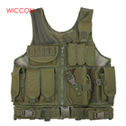Military Clothing Ve...