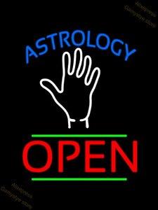 Товары для рукоделия, добро пожаловать, астрологическая линия, открытая Atm, 24 часа, автомобильное стекло, логотип автомобиля, coors, светильник,...