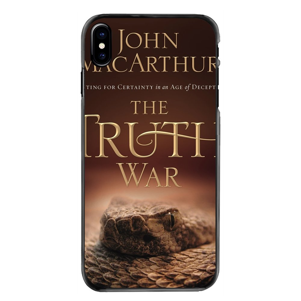 For Samsung Galaxy A3 A5 A7 A8 J1 J2 J3 J5 J7 Prime 2015 2016 2017 Accessories Phone Cases Cover Truth or Dare
