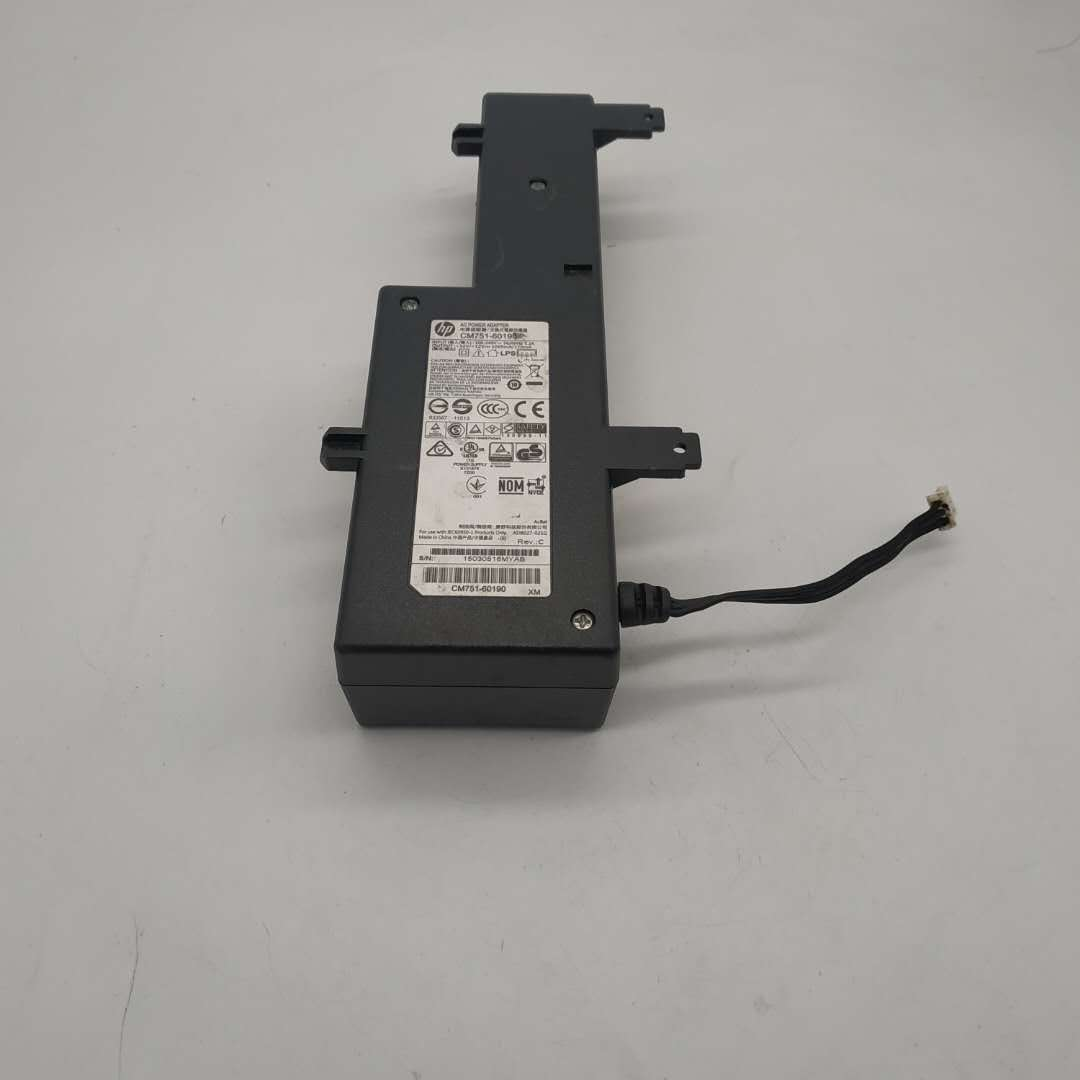 FOR HP Officejet PRO 8100 8620 8610 8600 printer Power Supply Adapter CM751 60045/60190|hp officejet|officejet pro|hp pro 8100 - title=