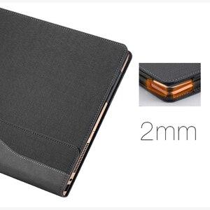 """Image 5 - Thiết Kế Sáng Tạo mới lạ Chỉ Có Ốp Dành Cho HP Spectre X360 13.3 """"Laptop Da PU Bao Quà Tặng"""